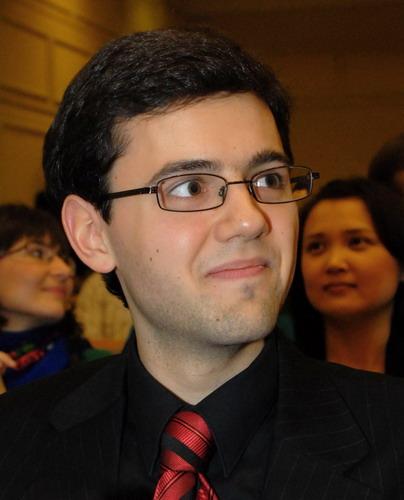 Ogledujete si slike iz kategorije: 5. tekmovanje mladih dirigentov