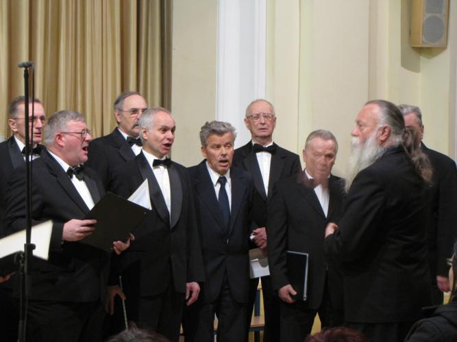 Ogledujete si slike iz kategorije: LJUBLJANSKI ZBORI 2011