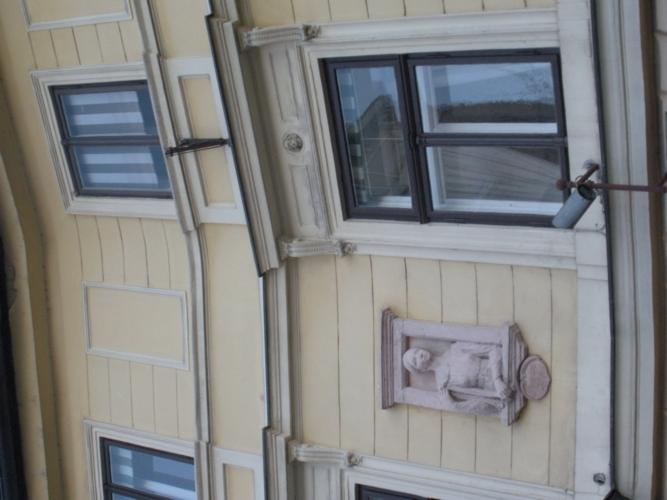 Ogledujete si slike iz kategorije: PO PREŠERNOVIH STOPINJAH 2011
